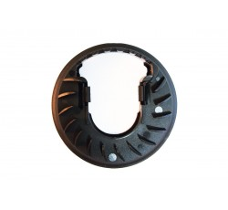 Fan 8,0mm/130g Pad for DEROS