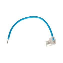Amorce de câble