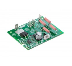 Electronic Board 230-240V for DE 1025 L