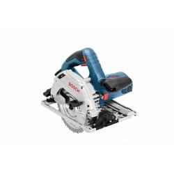GKS 55+ GCE LBOXX +FSN 1600 (frein°