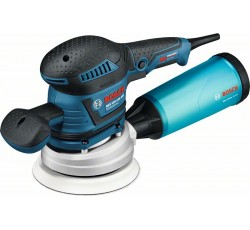 GEX 125-150 AVE L-BOXX