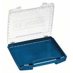 Coffret i-BOXX 53
