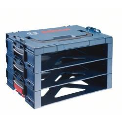 Rack i-BOXX 3 étages