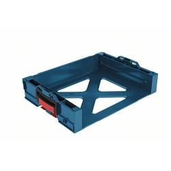 Rack i-BOXX actif