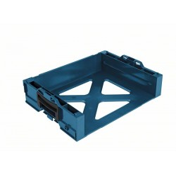 Rack i-BOXX inactif